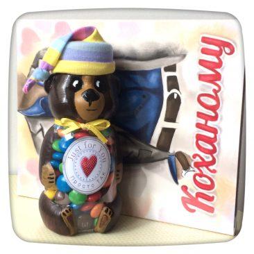 "Подарунковий набір коханому. Замовити подарунок з доставкою. <a href=""http://prostotak.com.ua/uk/shop/gifts/solodoshhi-v-banochkax/podarunkovij-nabir-koxanomu/""><strong>ЗАМОВИТИ</strong></a>"