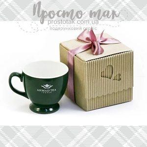 Коробка для чашки 10Х10х10см