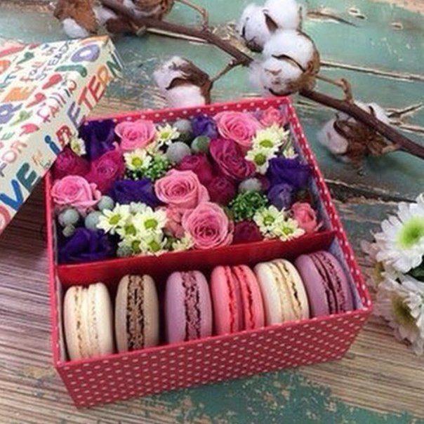 Подарки кубки с гравировкой
