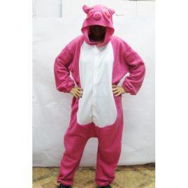 Пижамки кигуруми