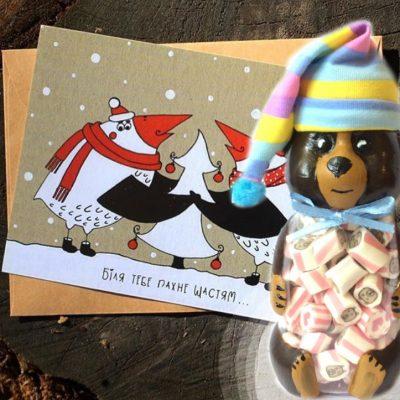 Подарки для всех - интернет-магазин подарков prostotak.com.ua. Купить подарки, сувениры