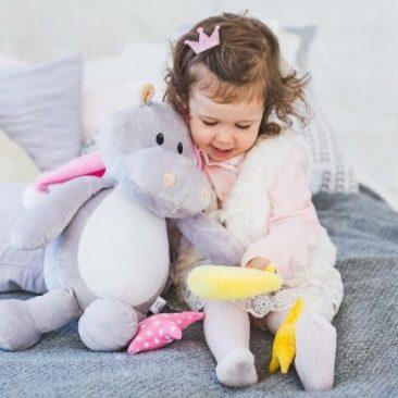 Нас находят по поисковым словам: Подарок ребенку, именные мягкие игрушки, игрушки, комфортеры, рюкзаки c персональной вышивкой, подарок на крестины ребенку, подарок ребенку, именные мягкие игрушки, заказать игрушку с вышивкой, купить именную игрушку, уникальный подарок, игрушки с метриками, детские подарки, подарки детям, подарок крестнику, подарок на крестины, именные мягкие игрушки,