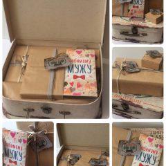 що подарувати чоловікові на День народження купити недорого подарунок в Україні, доставка подарунків та наборів із подарунками чоловікам в Києві