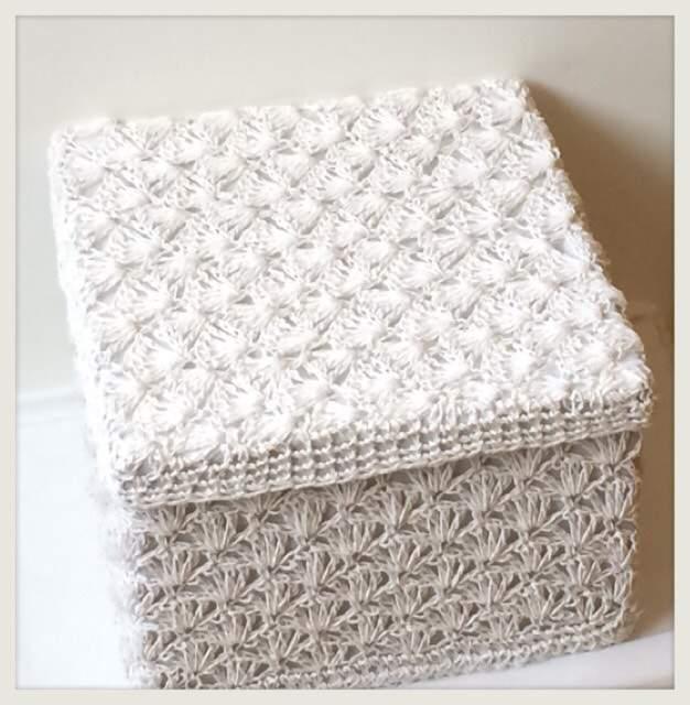 Велика подарункова коробка ⋆ ПРОСТО ТАК b1c5ca89f47ff