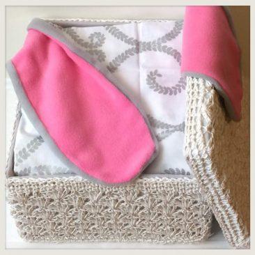 Подарунок для дівчини тепла піжама в коробці