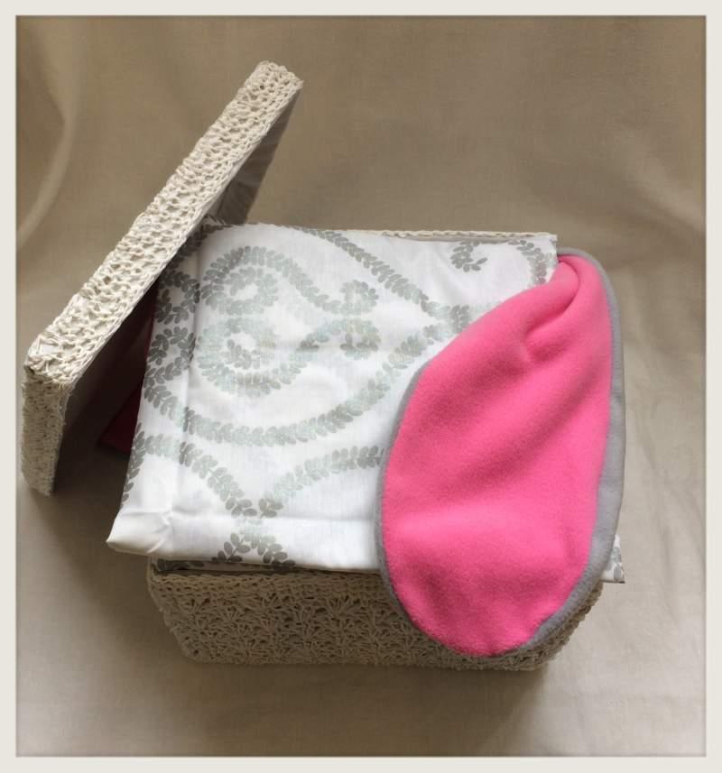 Подарунок на День народження для дівчини. Подарунок для дівчини тепла піжама . 883b1e4b24746
