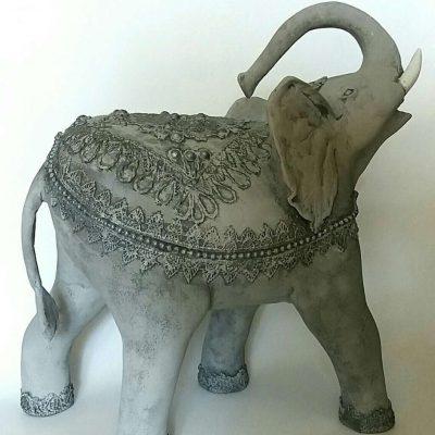 купить слона, купить в подарок слоника, фигурка слоника на счастье подарок