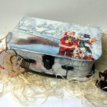 замовити подарунок на Новий рік, недорогий подарунок на Новій рік та Різдво.