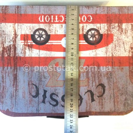 """Подарочная коробка чемодан раритет авто .<a href=""""http://prostotak.com.ua/ru/shop/podarochnaya-upakovka/podarochnaya-korobka-chemodan-raritet-avto/"""" rel=""""noopener"""" target=""""_blank""""><strong>ЗАКАЗАТЬ</strong></a>"""