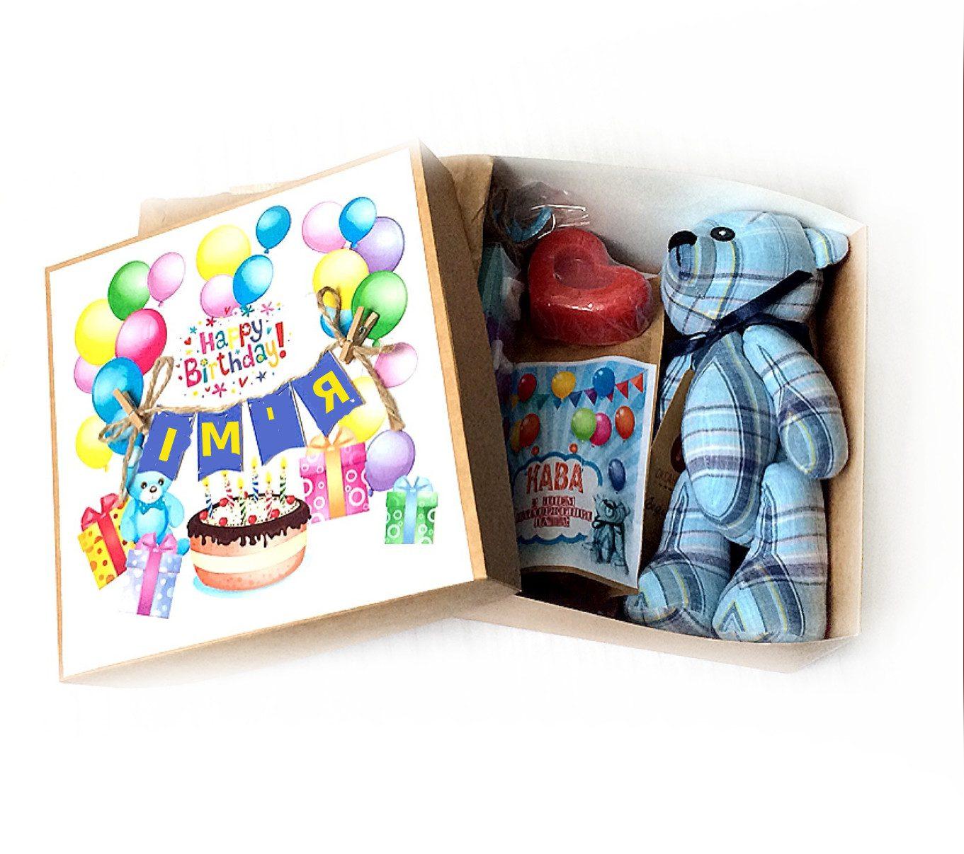 Что подарить подруге на День рожденья: советы по выбору презента 47