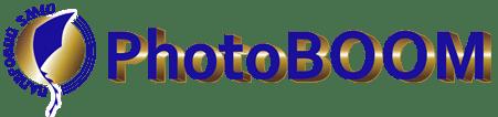 photoboom - крутые подарки