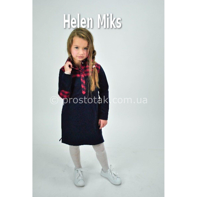 Пошиття трикотажного одягу для дітей ⋆ ПРОСТО ТАК 145119bedb71b