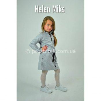 Пошиття дитячого одягу із трикотажу