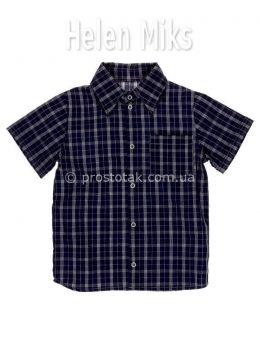 Пошиття одягу дітям дрібним оптом від 30шт.