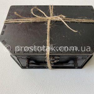 Оригінальний подарунок для чоловіка із доставкою