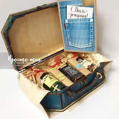 Купити gift box Kiev