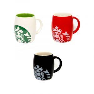 Чашка Starbucks купить в Киеве