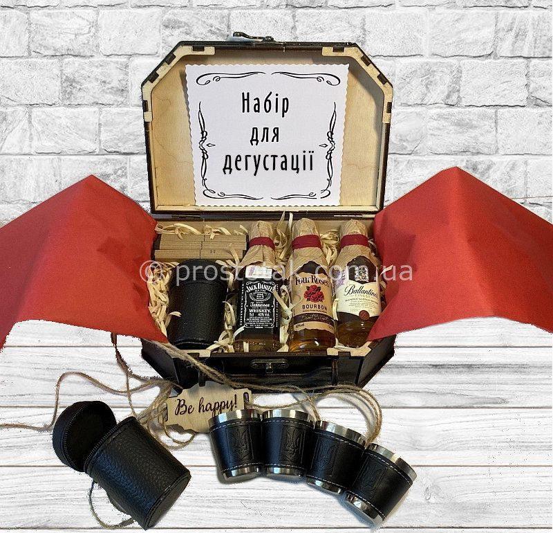 Подарок для мужчины на день рождения
