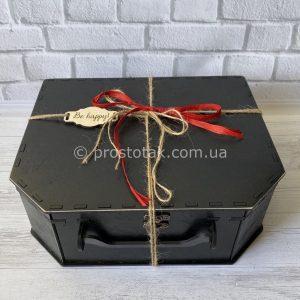 Подарунковий набір керівнику