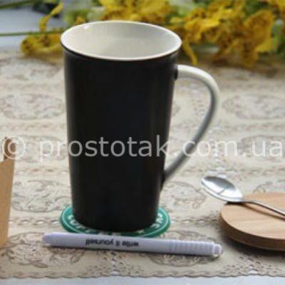 Купити чашку starbucks в Україні
