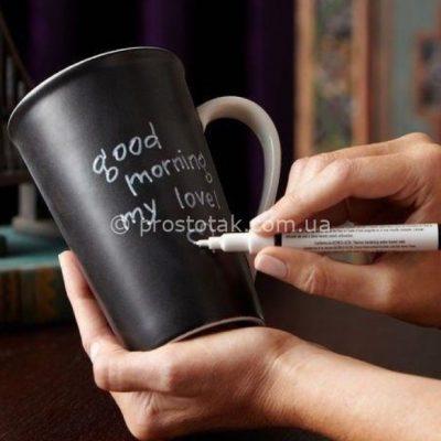 Купить чашку starbucks в Украине