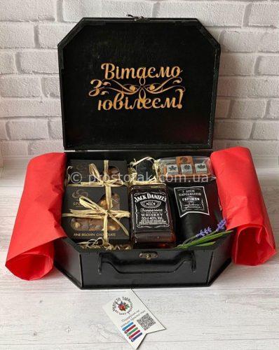 Подарки руководителям на день рождения Ukraina