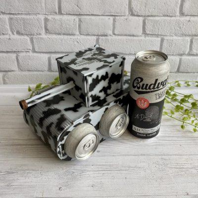 Подарок для мужчины мини бар