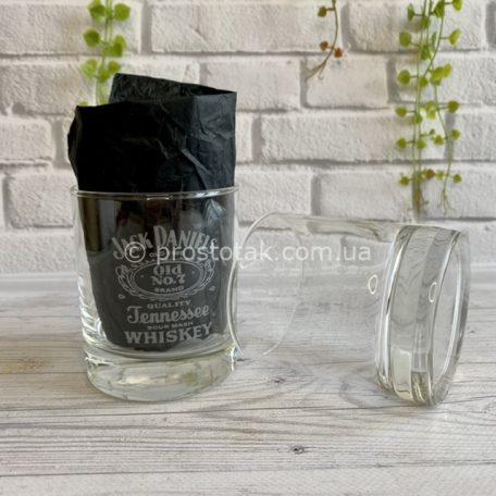 Стакан с гравировкой Jack Daniels/ под заказ. Пишите через форму контакты.