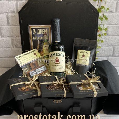 Подарунки чоловікам купити в Україні