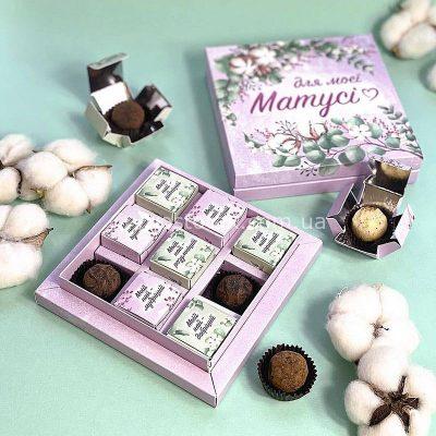 Купить подарок для мамы Ukraina