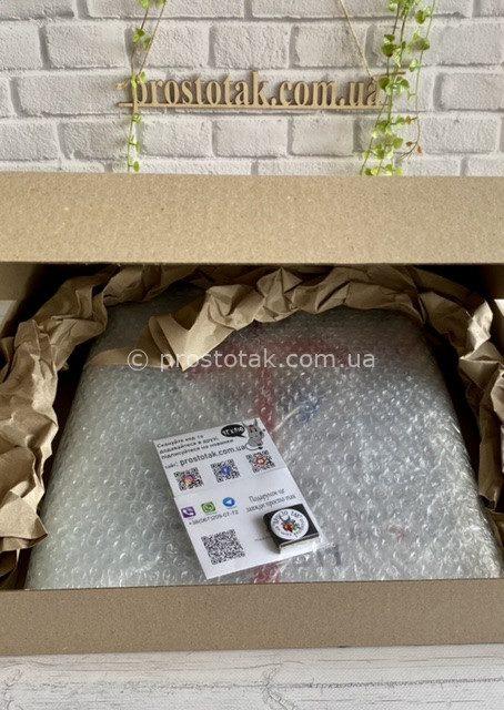 Подарки с фото доставка Новой почтой